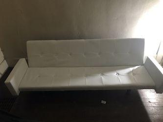 VidaXL Sofa, Soda Bed for Sale in Detroit,  MI
