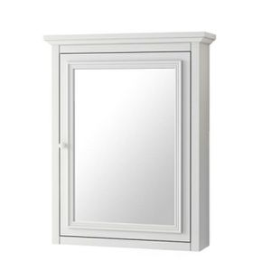 Fremont bathroom vanity mirror for Sale in South Gate, CA