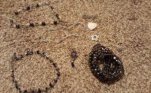 Jewelry lot for Sale in Moreno Valley, CA