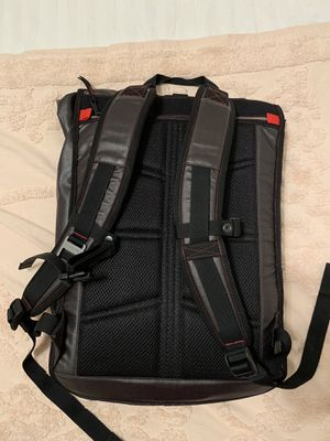 Timbuk2 commuter roll up bag for Sale in New York, NY