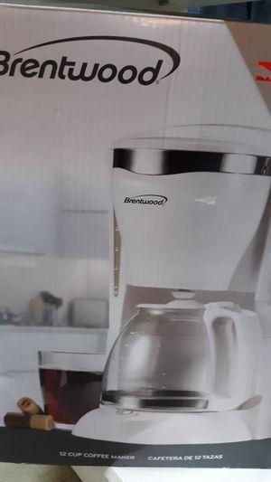 Coffee maker for Sale in Ferndale, MI