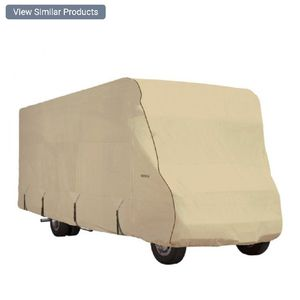 Class C Motorhome Cover Fits Up To 28' for Sale in Winter Springs, FL
