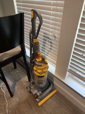 Dyson DC14 Vacuum, GREAT Condition for Sale in Carrollton, TX