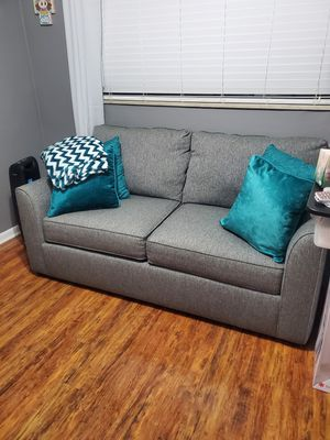SOFA SLEEPER for Sale in Miami, FL