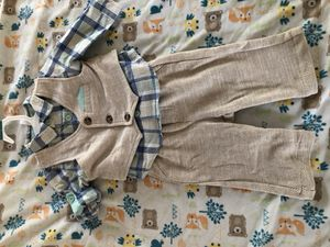 Baby church outfit for Sale in Laveen Village, AZ