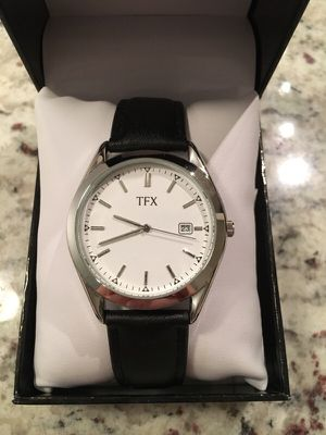 Bulova TFX watch for Sale in Rockville, MD