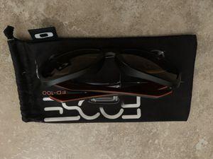 Oakley Sunglasses for Sale in New River, AZ