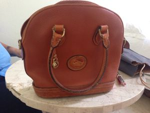 Vintage Dooney & Bourke for Sale in Orlando, FL