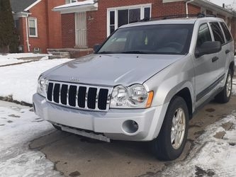 Jeep for Sale in Detroit,  MI
