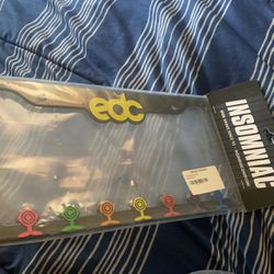 Insomniac EDC Plate for Sale in Paramount,  CA