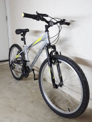 18 speeds bike / bicicleta de 18 velocidades for Sale in Pomona, CA