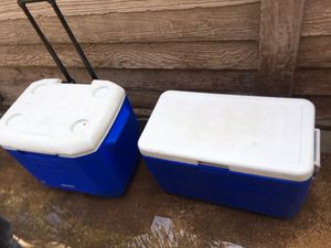Coolers for Sale in Lake View Terrace, CA