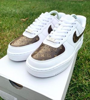Airforce 1s for Sale in Coral Springs, FL