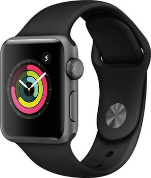 Apple Watch Series 3 for Sale in Kent, WA