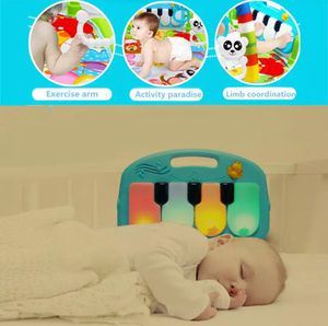 Baby Play Mat 3 in 1 for Sale in Stoneham, MA