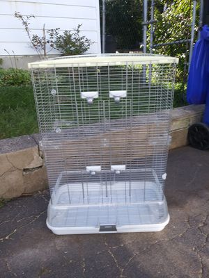 Vision Birdcage for Sale in Paterson, NJ