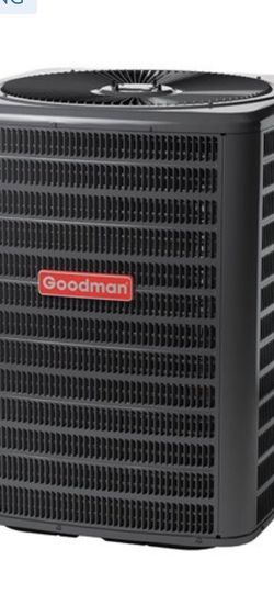 Air Condition for Sale in Newark,  NJ
