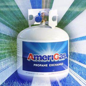Full propane tank for Sale in Huntington Beach, CA