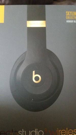 Beats 3 for Sale in Fort Worth, TX