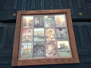 Country picture for Sale in Bunker Hill, WV
