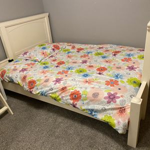Bunk Beds for Sale in Mokena, IL