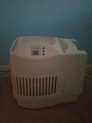 Humidifier for Sale in O'Fallon, IL