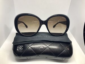 Chanel Sunglasses for Sale in Frisco, TX