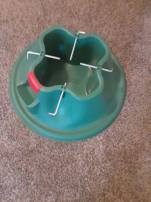 Free tree stand for Sale in Stockton, CA