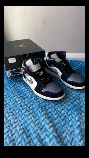 Jordans for Sale in El Cajon, CA