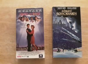 VHS Movies for Sale in Stuart, FL