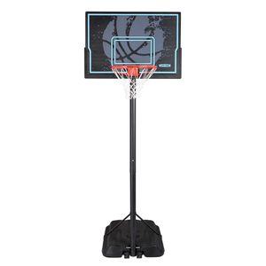 Lifetime 44 Inch Basketball Hoop for Sale in Phoenix, AZ