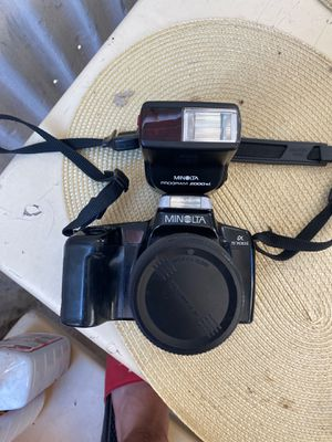 Minolta a5700i for Sale in Downey, CA