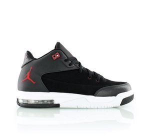 Nike Air Jordan Flight Origin 3 - BRAND NEW for Sale in San Diego, CA