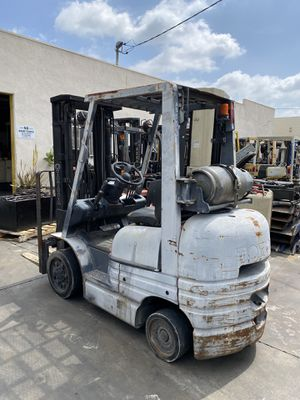 Forklift for Sale in Whittier, CA