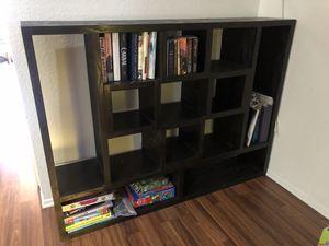 Book/Storage Shelves for Sale in Glendora, CA