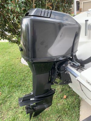 Mercury 2 stroke for Sale in BVL, FL