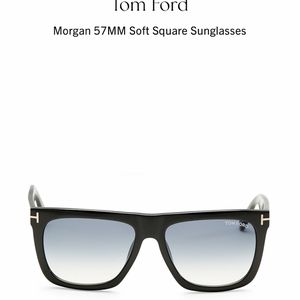 Tom Ford Sunglasses for Sale in Anaheim, CA