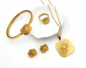 Gold plated set for Sale in Belle Isle, FL