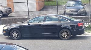 Audi A6 3.2 Parting Out for Sale in The Bronx, NY