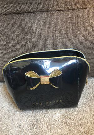 TED BAKER london for Sale in Poway, CA
