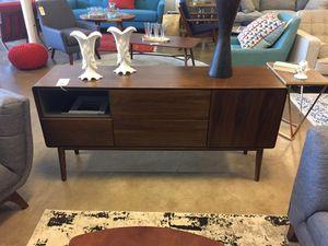 Furniture Side Board for Sale in Houston, TX