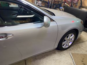 Lexus Es 2009 excellent condition for Sale in Cleveland, OH