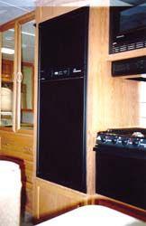 Norcold Rv refrigerator for Sale in Modesto, CA