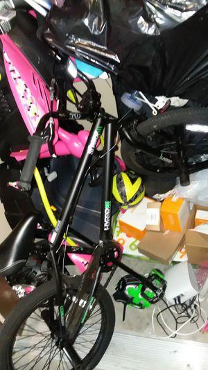Bmx bike for Sale in Palmetto, GA