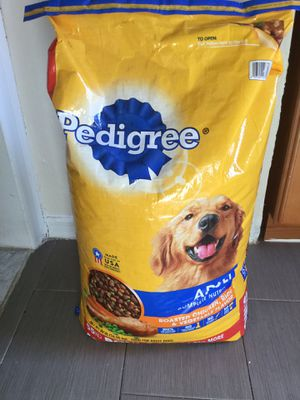 Dogfood for Sale in New York, NY