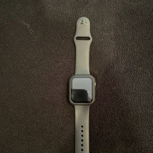Apple Watch for Sale in Santa Maria, CA