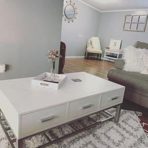 Redone Coffee Table for Sale in Wichita, KS