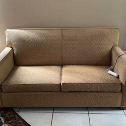 Sleeper Sofa for Sale in Orlando,  FL