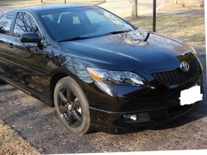 ❤Automatic❤2009 Toyota Camry⭐️FWDWheels⭐️Family car❤ for Sale in Sacramento, CA