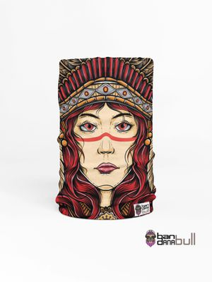 Neck Gaiter - Bandana - Face Mask - 26 for Sale in Chula Vista, CA